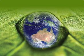 360 Environmental Consultants & Services